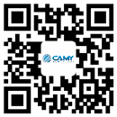 Sichuan Camy New Energy Co., Ltd.